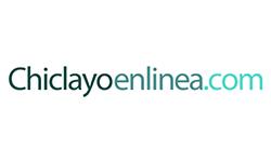 Chiclayo en línea