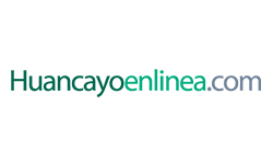 Huancayo en línea