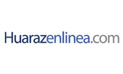 Huaraz en línea