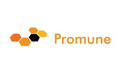 Promune