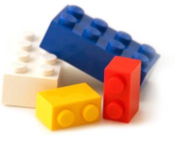 Intimedia - Construimos software