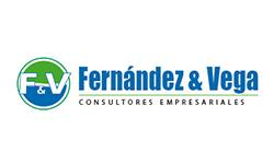 F&V Consultores Empresariales