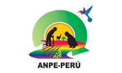 Asociación Nacional de Productores Ecológicos del Perú